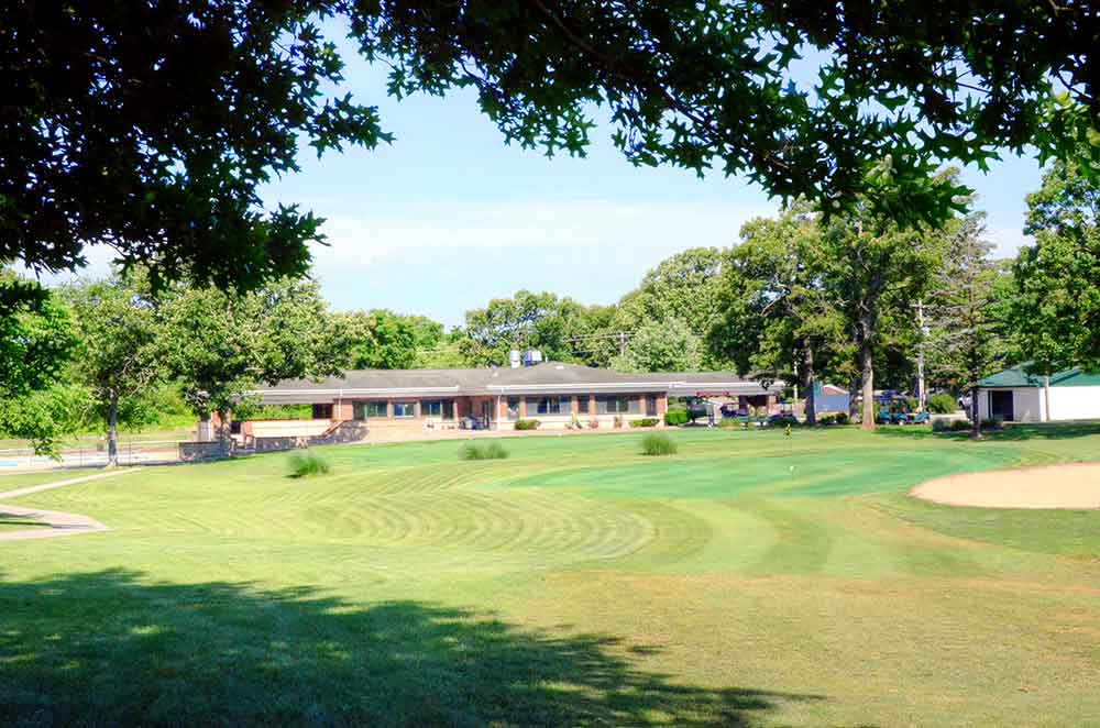 Cassville-Golf-Club,-Best-Golf-Courses-in-Southwest,-MO-Club-House