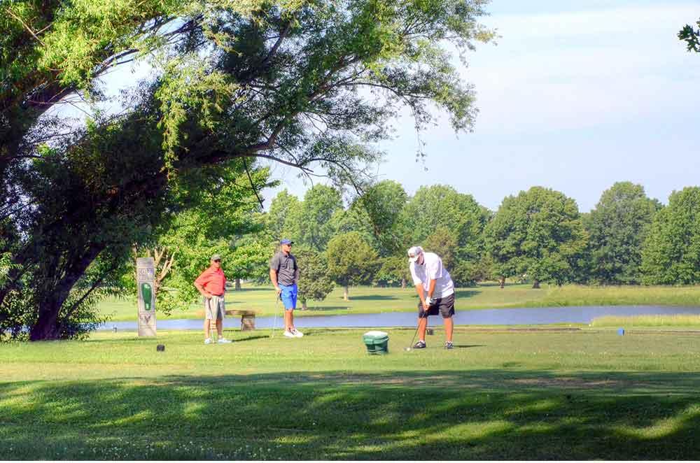 Cassville-Golf-Club,-Best-Golf-Courses-in-Southwest,-MO-Threesome