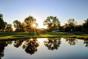 Chillicothe Country Club, Golf Courses in Chillicothe, Missouri