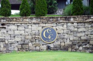 Columbia Country Club. Best Golf Courses in Columbia, Missouri