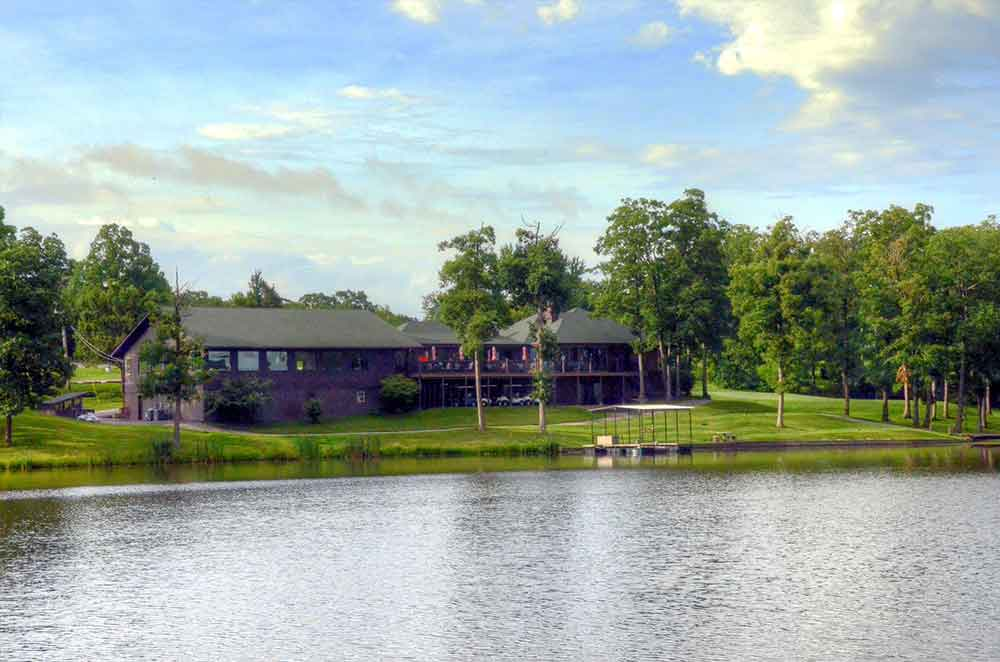 Country-Lake-Golf-Club,-Warrenton,-MO-Club-House