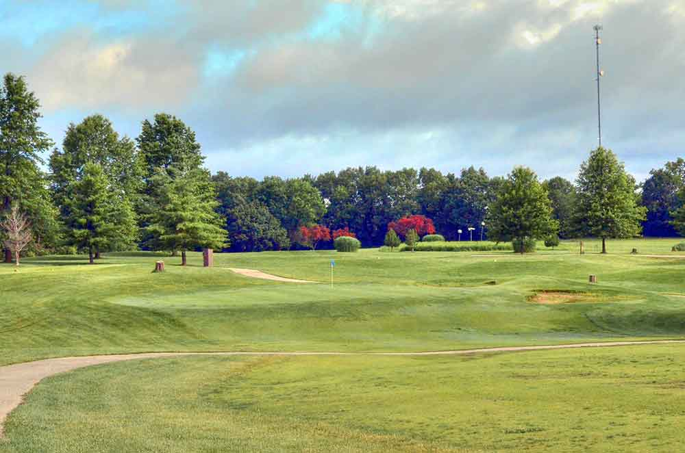 Country-Lake-Golf-Club,-Warrenton,-MO-Open