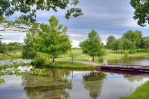 Country-Lake-Golf-Club,-Warrenton,-MO-Tee