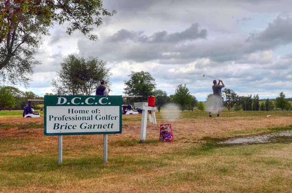 Daviess-County-Country-Club,-Gallatin,-MO-Brice-Garnett