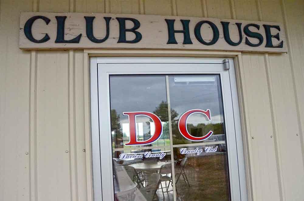 Daviess-County-Country-Club,-Gallatin,-MO-Pro-Shop