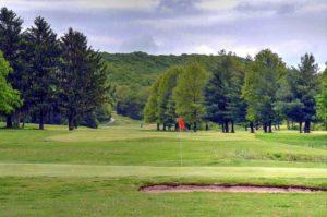 Deer Creek USA, St. Louis Golf Courses