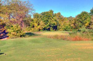 Drumm Farm Golf Club, Golf Courses in Kansas City, Missouri
