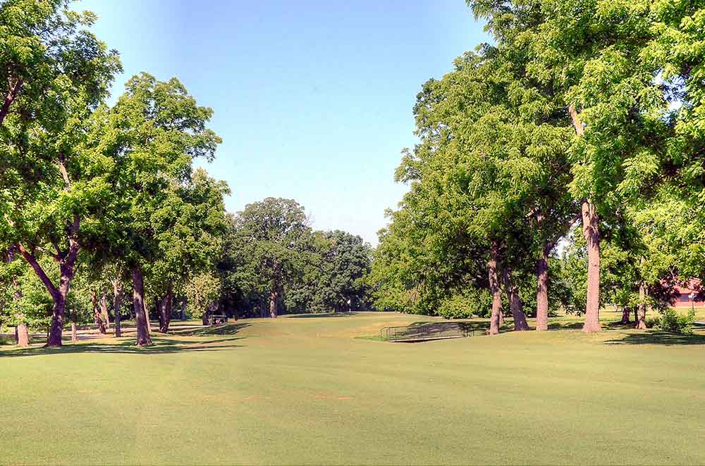 Eagle-Creek-Golf-Club,-Joplin,-MO-Fairway