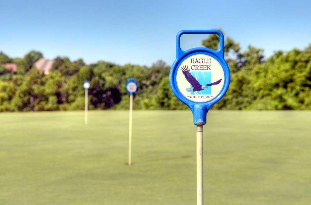 Eagle-Creek-Golf-Club,-Joplin,-MO-Putting
