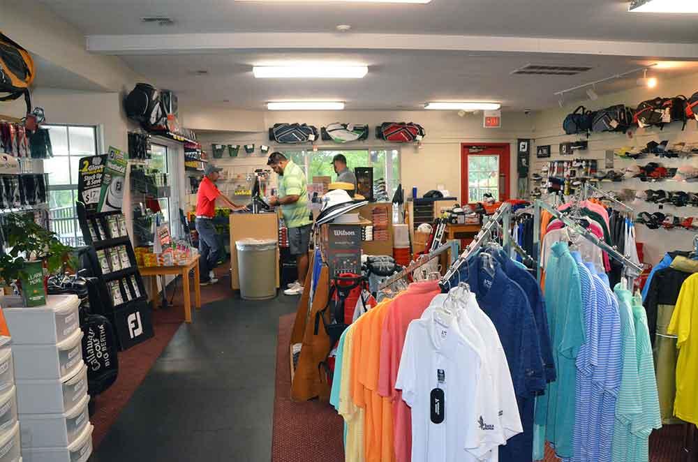 Eagle-Springs-Golf-Course,-St-Louis,-MO-Pro-Shop