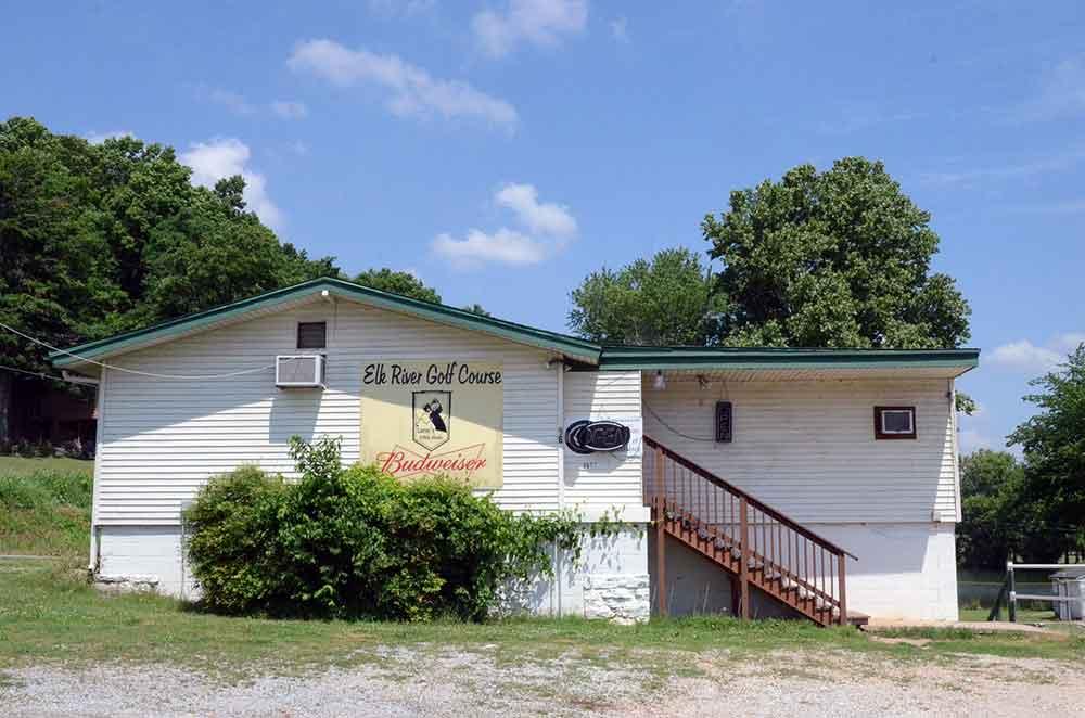 Elk-River-Golf-Club,-Noel,-MO-Club-House