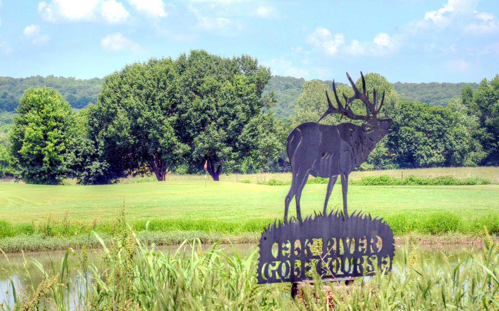 Elk-River-Golf-Club,-Noel,-MO-Elk