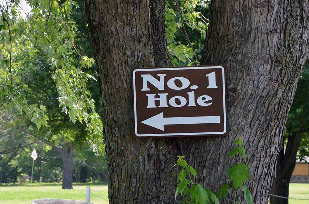 Elk-River-Golf-Club,-Noel,-MO-Hole-1