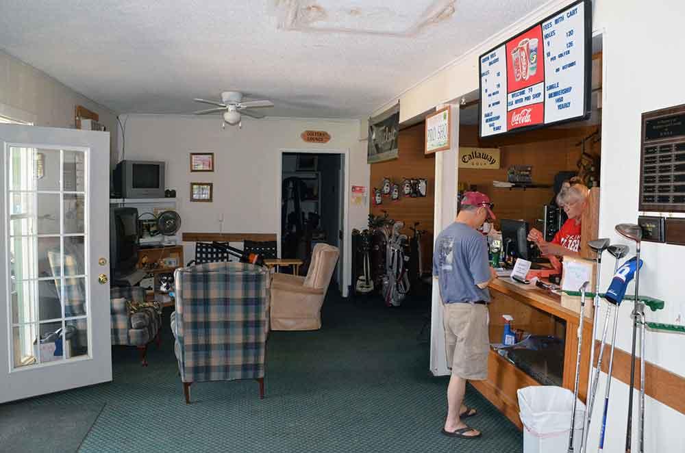 Elk-River-Golf-Club,-Noel,-MO-Pro-Shop