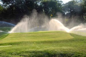Excelsior-Springs Golf Course-Missouri-Golf-Courses