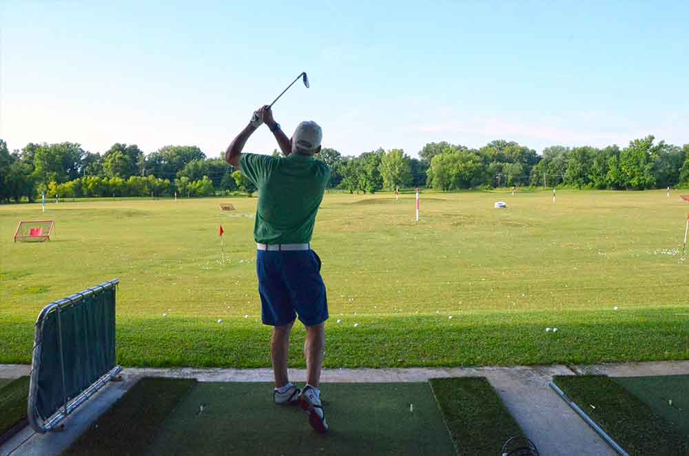 Family-Golf-Center,-St-Louis,-MO-Practice