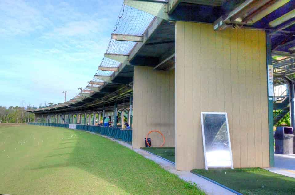 Family-Golf-Center,-St-Louis,-MO-Range