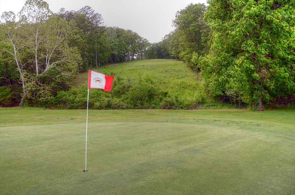 Fourche-Valley-Golf-Course,--Potosi,-MO_Flag