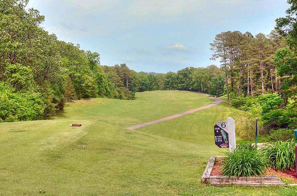 Fourche-Valley-Golf-Course,--Potosi,-MO_Hole6