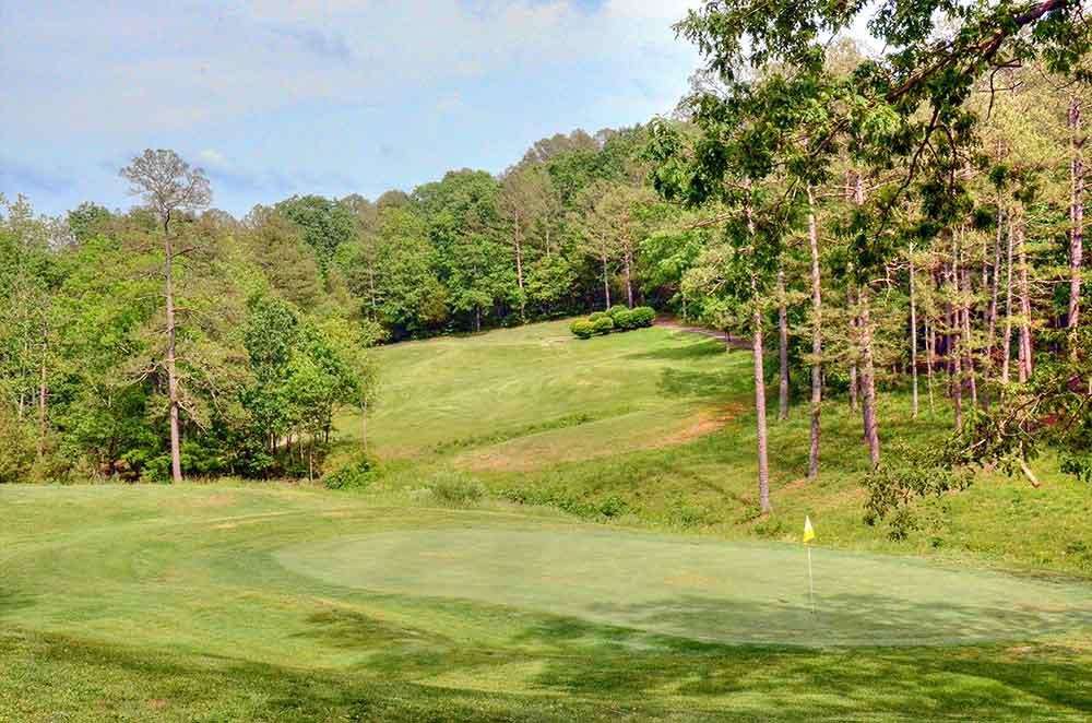 Fourche-Valley-Golf-Course,--Potosi,-MO_Par3