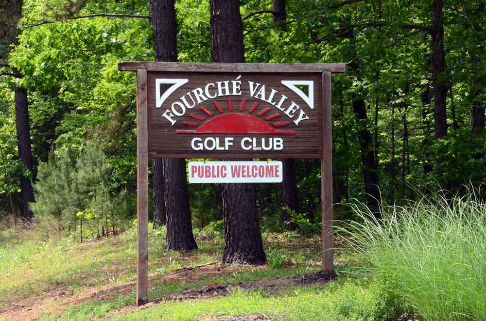 Fourche-Valley-Golf-Course,--Potosi,-MO_Sign