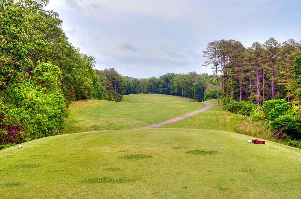 Fourche-Valley-Golf-Course,--Potosi,-MO_Tee