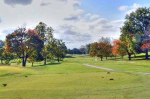 Fulton Country Club. Best Golf Courses in Fulton, Missouri