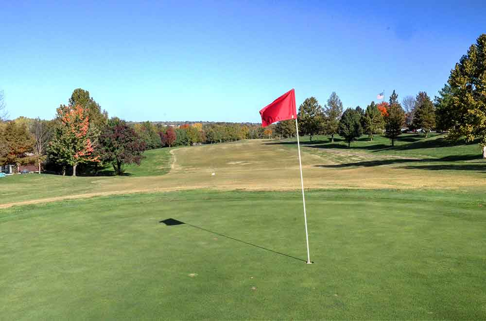 Grand-Summit-Golf-and-Country-Club,-Kansas-City,-MO-Fairway