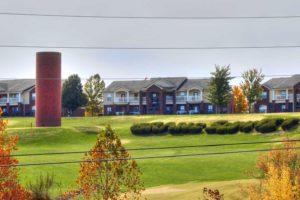 Grand-Summit-Golf-and-Country-Club,-Kansas-City,-MO-Tower