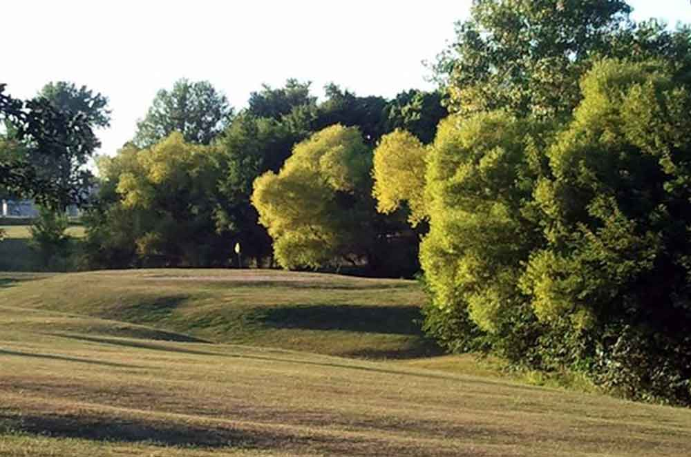Grant-City-Golf-Club,-Grant-City,-MO-Elevation