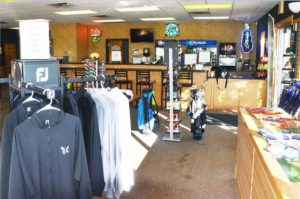 Green Hills Golf Course, Golf Courses in Chillicothe, Missouri