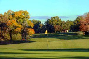 Hillcrest Golf Club, Kansas City, Missouri Golf Courses