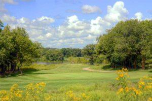 Hodge Park Golf Club, Kansas City, MO Golf Courses