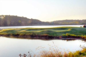 Incline Village Golf Club. Best Golf Courses in Foristell