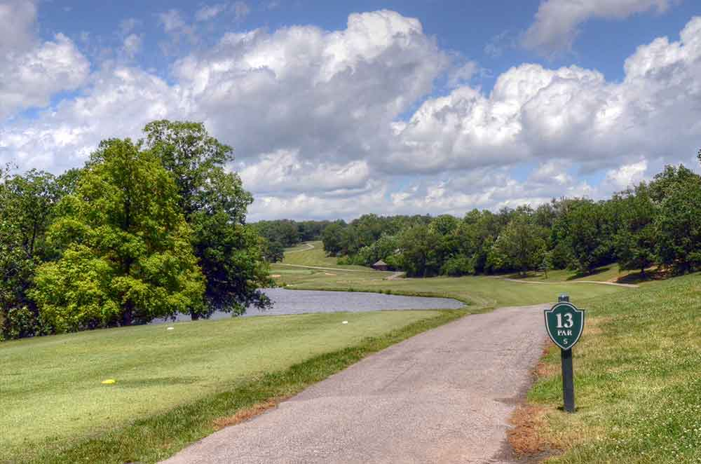 Innsbrook-Golf-Resort,-Innsbrook,-MO-13