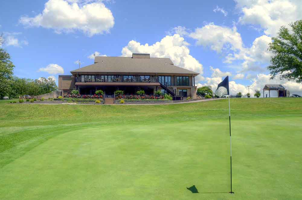 Innsbrook-Golf-Resort,-Innsbrook,-MO-Club-House