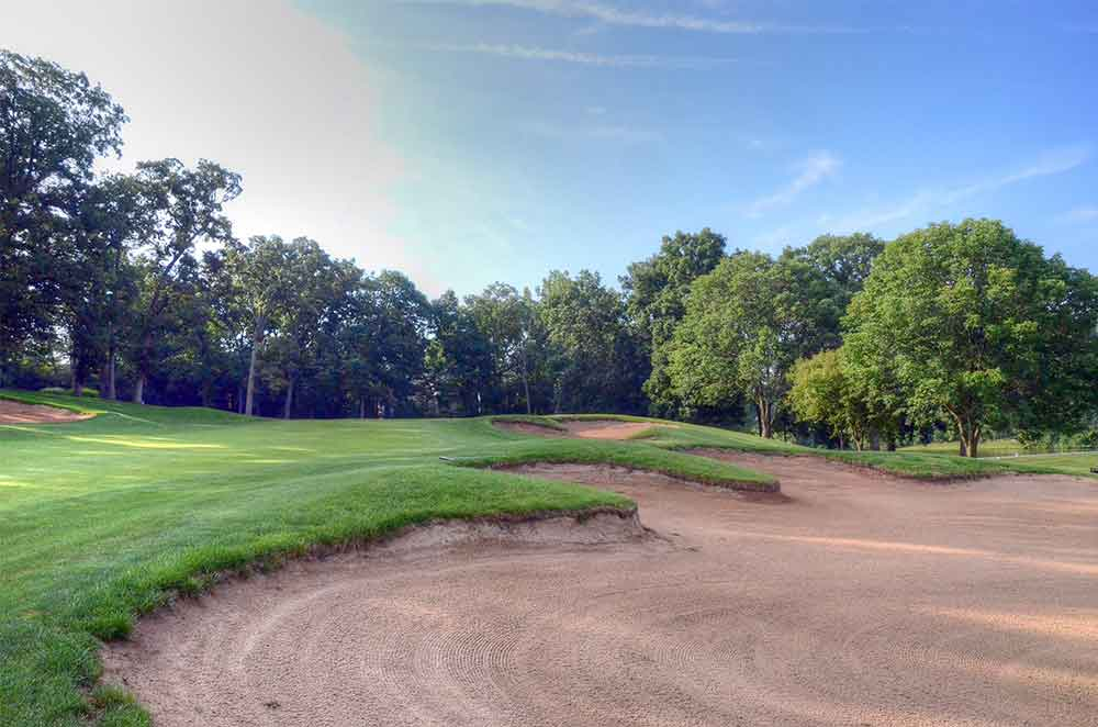 Lake-Forest-Country-Club,-Lake-St-Louis,-MO-Bunker