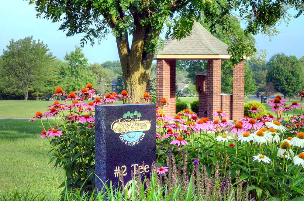 Lake-Forest-Country-Club,-Lake-St-Louis,-MO-Hole-2