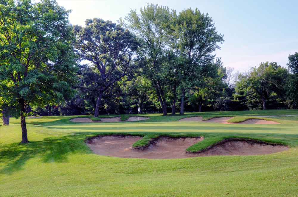 Lake-Forest-Country-Club,-Lake-St-Louis,-MO-Sand