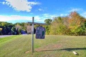 Lake Thunderhead Golf Course, Unionville, Missouri Golf Courses