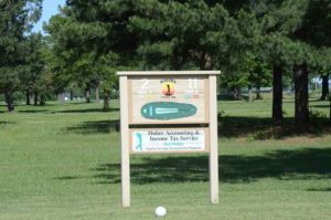 Malden Country Club,, Golf Courses in Malden, Missouri