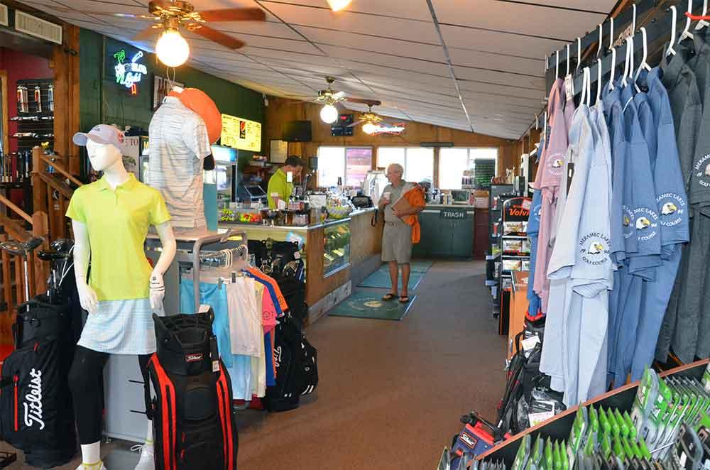 Meramec-Lakes-Golf-Course,-St-Clair,-MO-ProShop