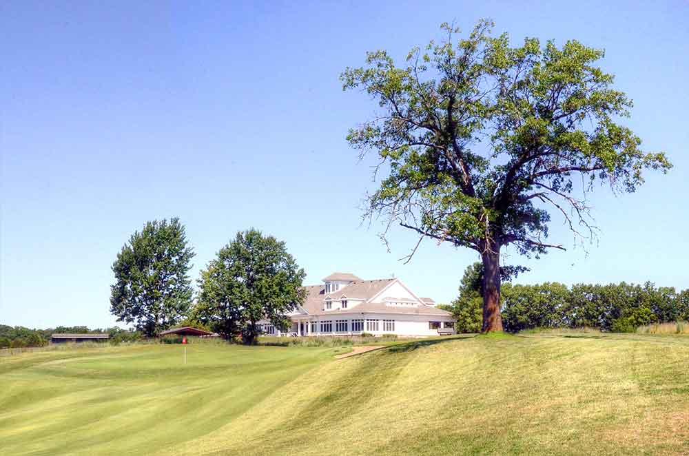 Missouri-Bluffs-Golf-Club,-St-Louis,-MO-Club-House