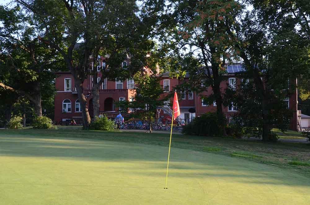 Moila-Golf-Club,-St-Joseph,-MO-House