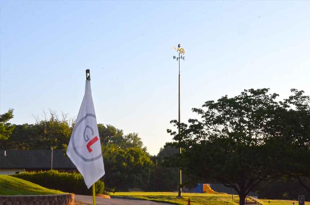 Moila-Golf-Club,-St-Joseph,-MO-Pole