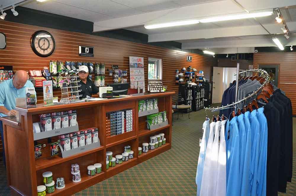 Moila-Golf-Club,-St-Joseph,-MO-Pro-Shop