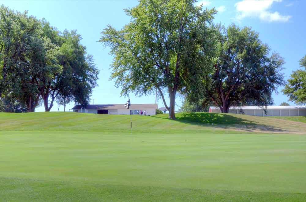 Mound-City-Golf-Club,-Mound-City,-MO-Club-House