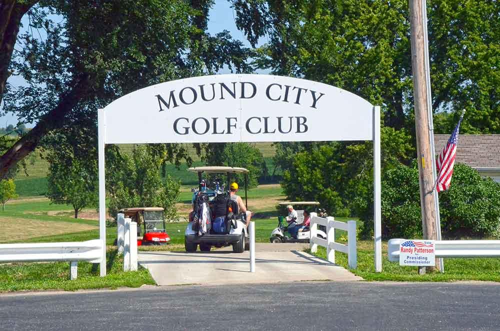 Mound-City-Golf-Club,-Mound-City,-MO-Sign