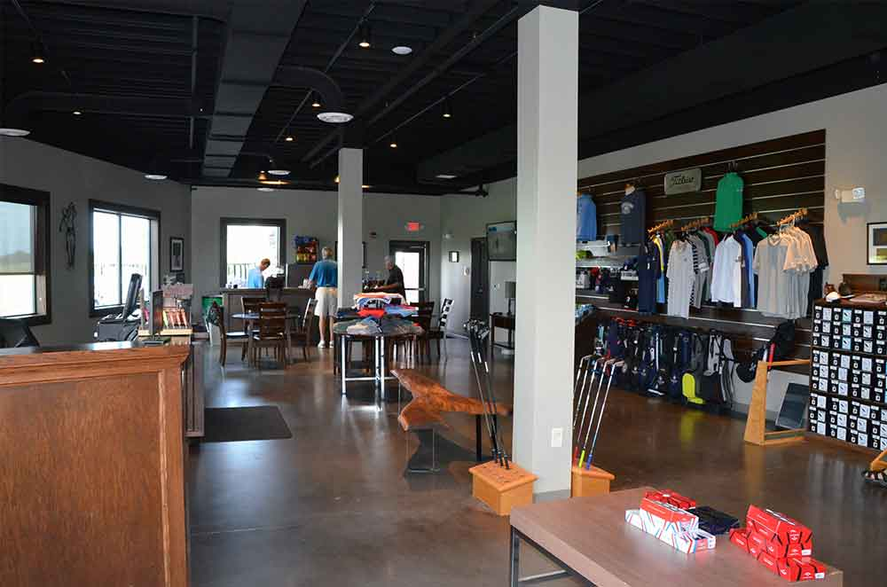 Mozingo-Lake-Recreational-Park-Golf-Course,-Maryville,-MO-Pro-Shop