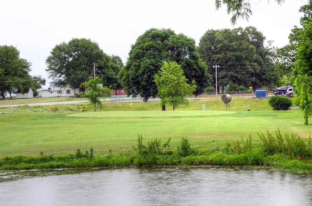 Mt.-Vernon-Golf-Course,-Mt.-Vernon,-MO-Pond